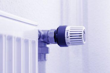 Tilskud til energirenovering forsvinder i 2013!
